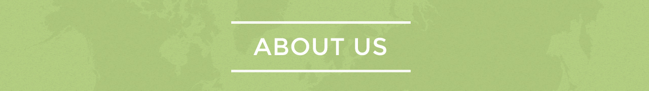 ISADD ABOUT US BANNER 1