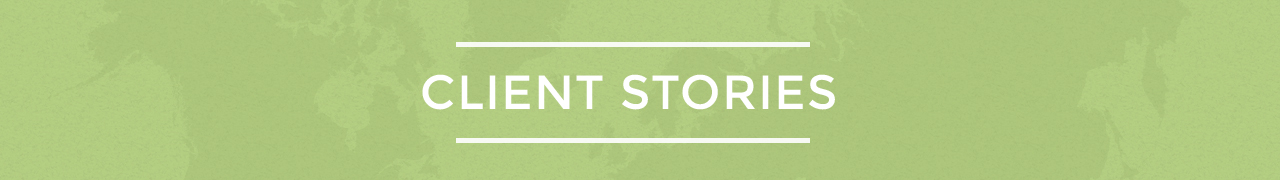 ISADD CLIENT STORIES BANNER 4