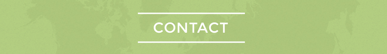 ISADD CONTACT BANNER 7